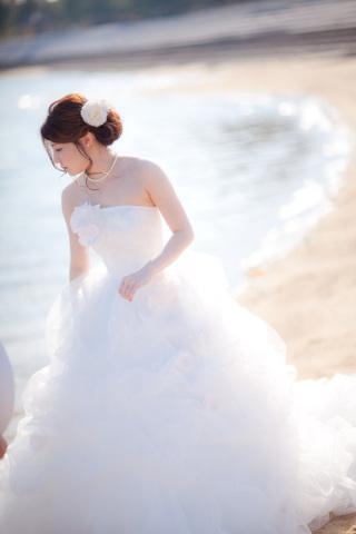 158627_熊本_イメージ
