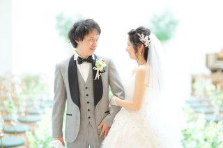 247079_熊本_ナチュラル