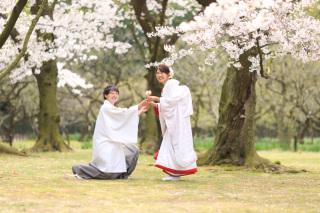 265214_岡山_梅・桜和装ロケーション