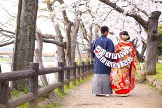 265223_岡山_梅・桜和装ロケーション