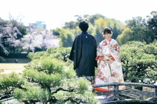 342755_岡山_梅・桜和装ロケーション