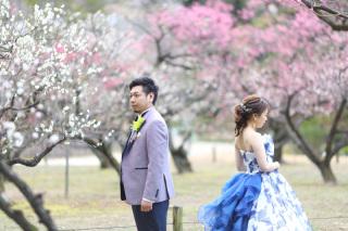 335165_岡山_梅・桜和装ロケーション