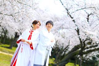265218_岡山_梅・桜和装ロケーション
