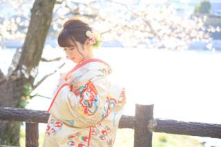342754_岡山_梅・桜和装ロケーション