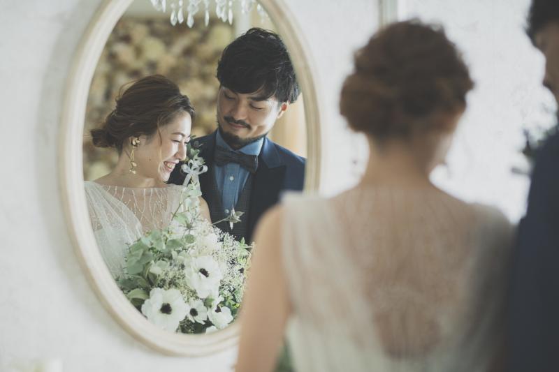 Fairy Bridal 豊川本店_トップ画像2