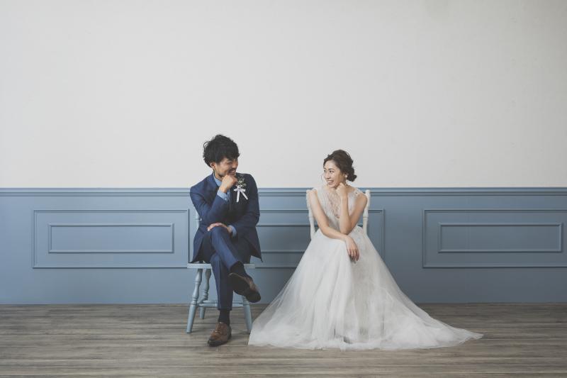 Fairy Bridal 豊川本店_トップ画像4