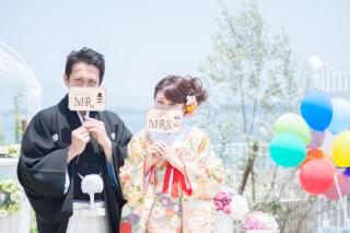 240400_静岡_浜名湖のハウススタジオ~garden villa fairy