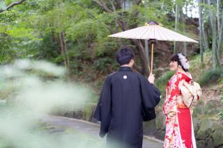 305094_愛知_和装ロケーション撮影