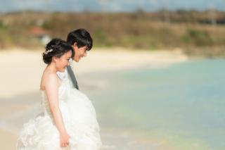 238683_沖縄_beachphoto
