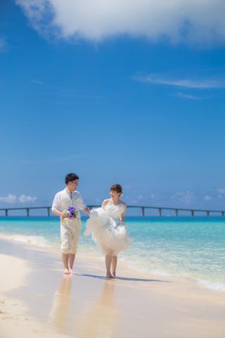 157648_沖縄_beachphoto