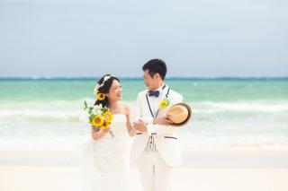 238675_沖縄_beachphoto♯
