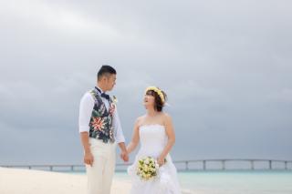 249157_沖縄_beachphoto