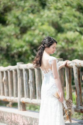 348408_沖縄_Recommended