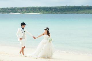 247090_沖縄_beachphoto