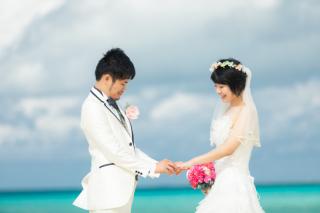249164_沖縄_beachphoto