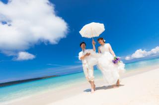 157649_沖縄_beachphoto