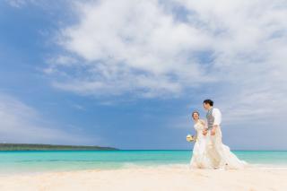 151220_沖縄_beachphoto