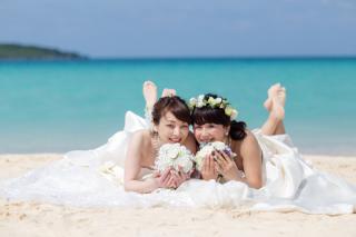 209920_沖縄_beachphoto♯