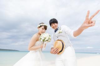 247088_沖縄_beachphoto