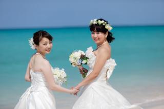 209918_沖縄_beachphoto♯
