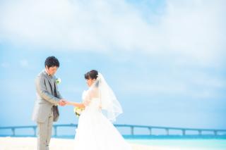 150140_沖縄_beachphoto