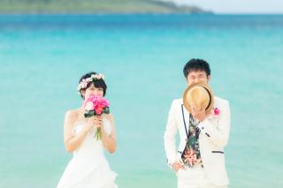 249163_沖縄_beachphoto