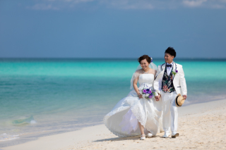 214868_沖縄_beachphoto♯