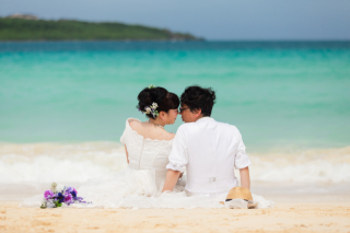 235387_沖縄_beachphoto♯