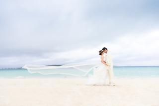 249161_沖縄_beachphoto