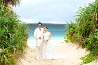 249160_沖縄_beachphoto