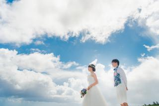235385_沖縄_beachphoto♯