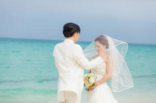 151219_沖縄_beachphoto
