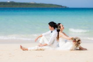 305403_沖縄_Recommended
