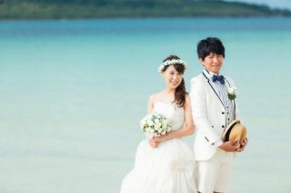 247089_沖縄_beachphoto