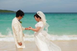 235388_沖縄_beachphoto♯