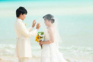 238684_沖縄_beachphoto