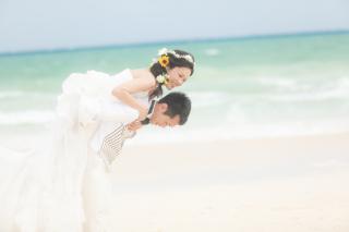 238676_沖縄_beachphoto♯