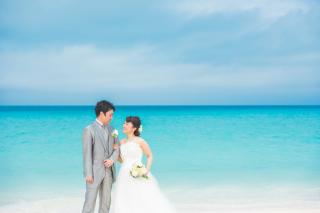 150139_沖縄_beachphoto