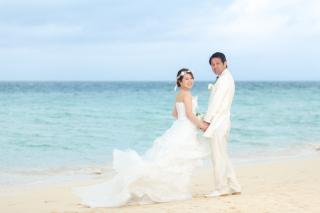 249159_沖縄_beachphoto