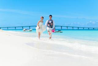 240617_沖縄_beachphoto♯