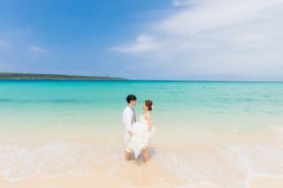 151221_沖縄_beachphoto