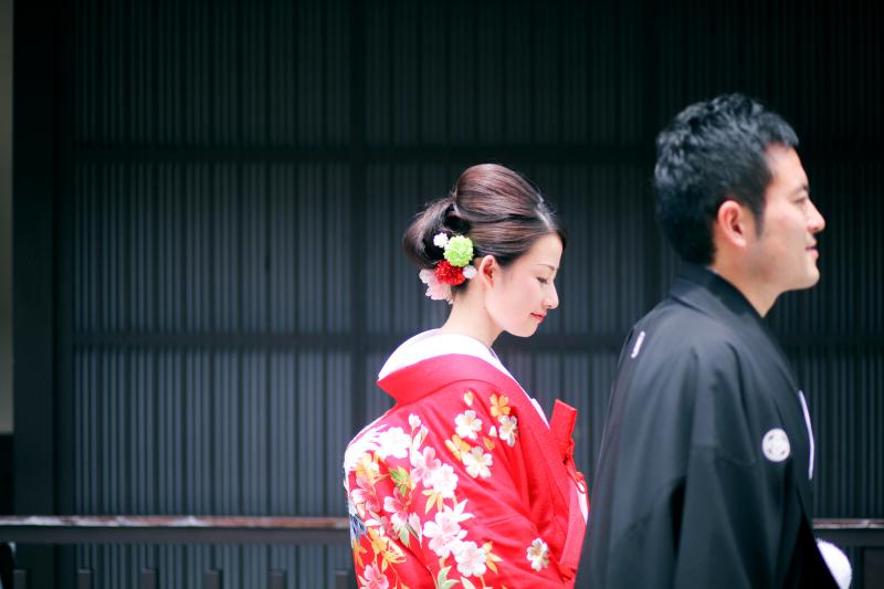京都好日_トップ画像5