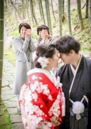 251265_京都_家族、友人との写真