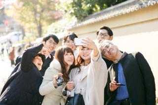 251258_京都_家族、友人との写真