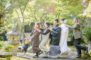251256_京都_家族、友人との写真