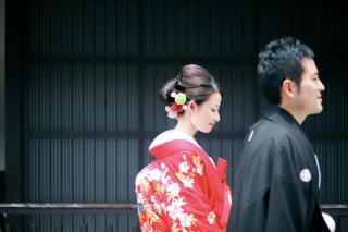 13945_京都_ベストフォト