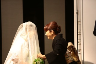 302933_鹿児島_Ceremony photo
