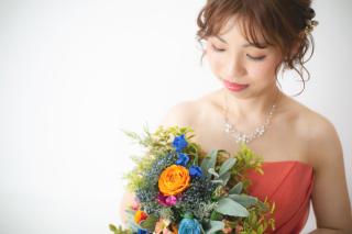 333218_新潟_スタジオ洋装