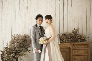 200830_新潟_スタジオ洋装