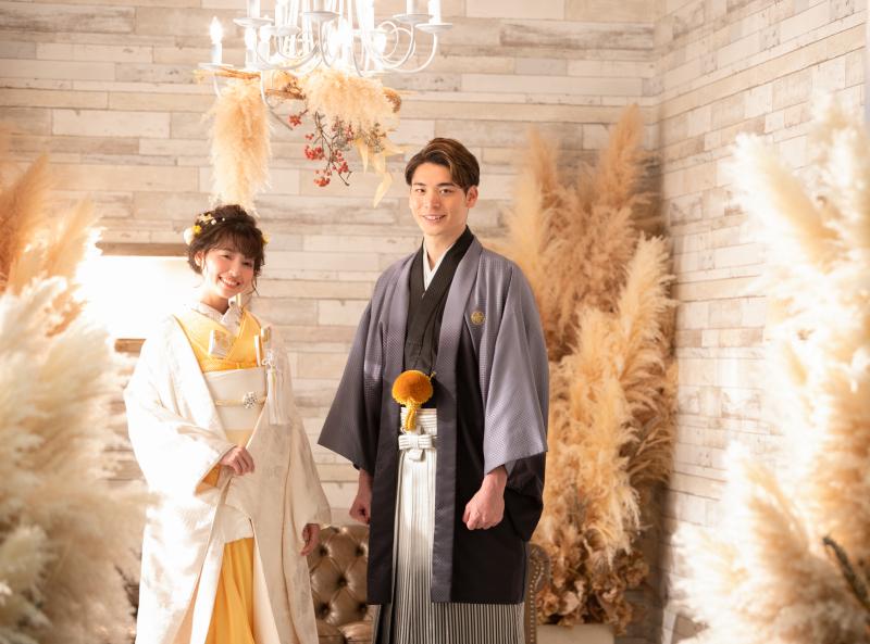 オレンジスタジオ NAGOYA_トップ画像4